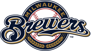 brewers-logo