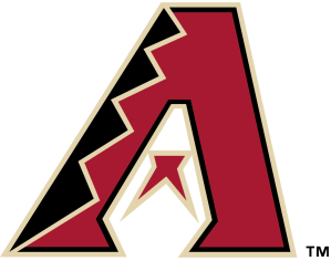 diamondbacks-logo